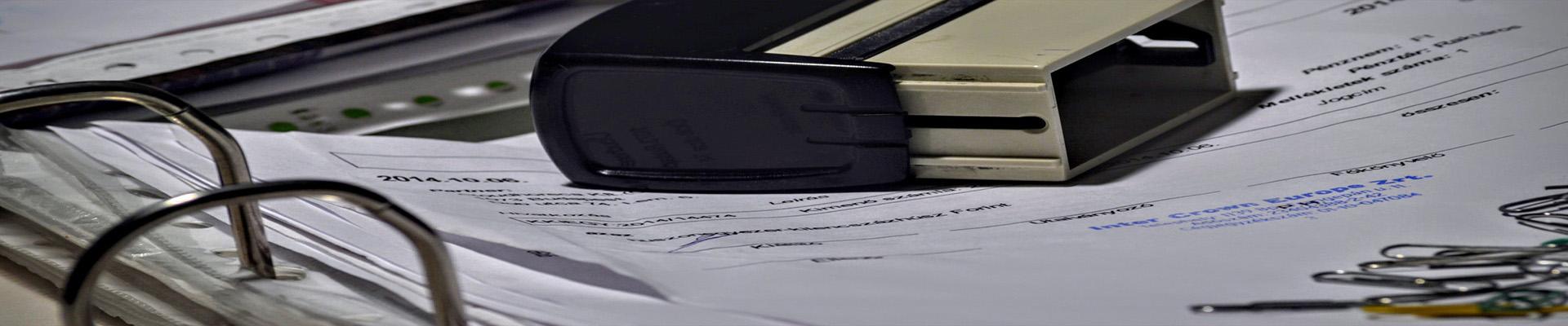 impresos registro bienes muebles valencia y provincia