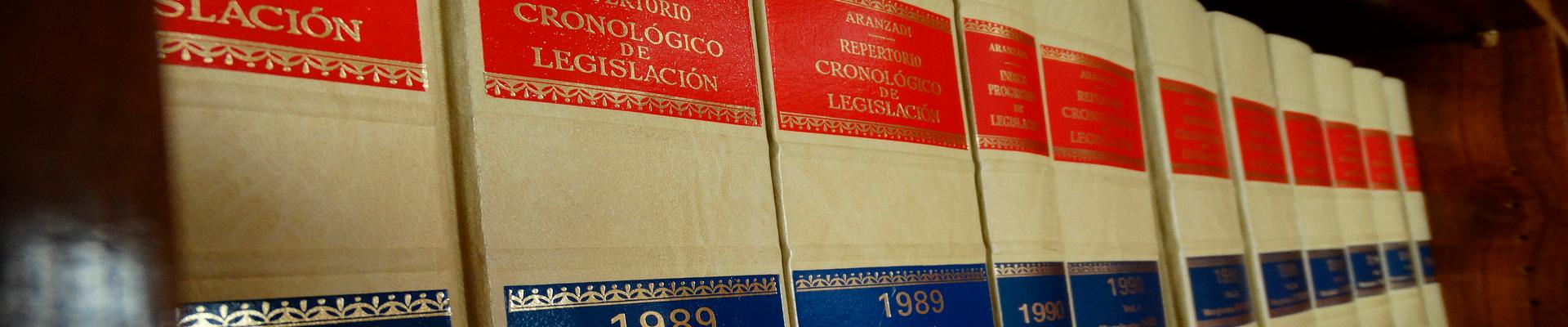 legislaci n registro bienes muebles valencia y provincia