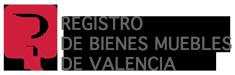 Registradores Bienes Muebles Valencia